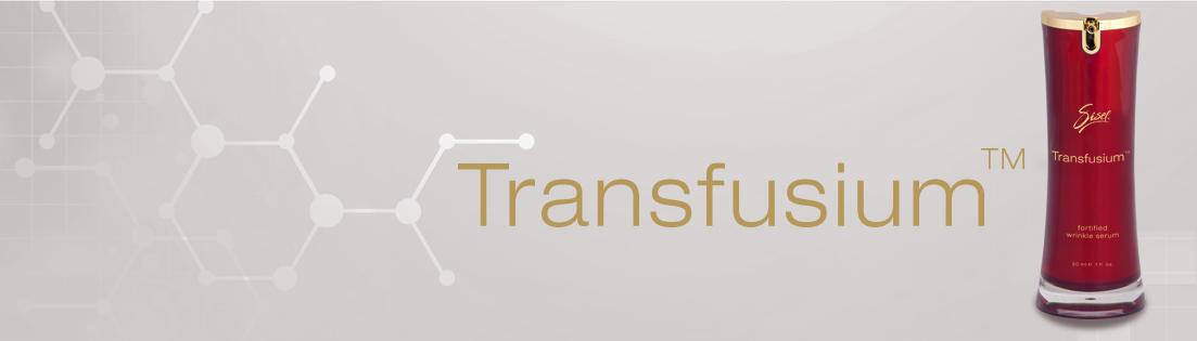 Transfusium
